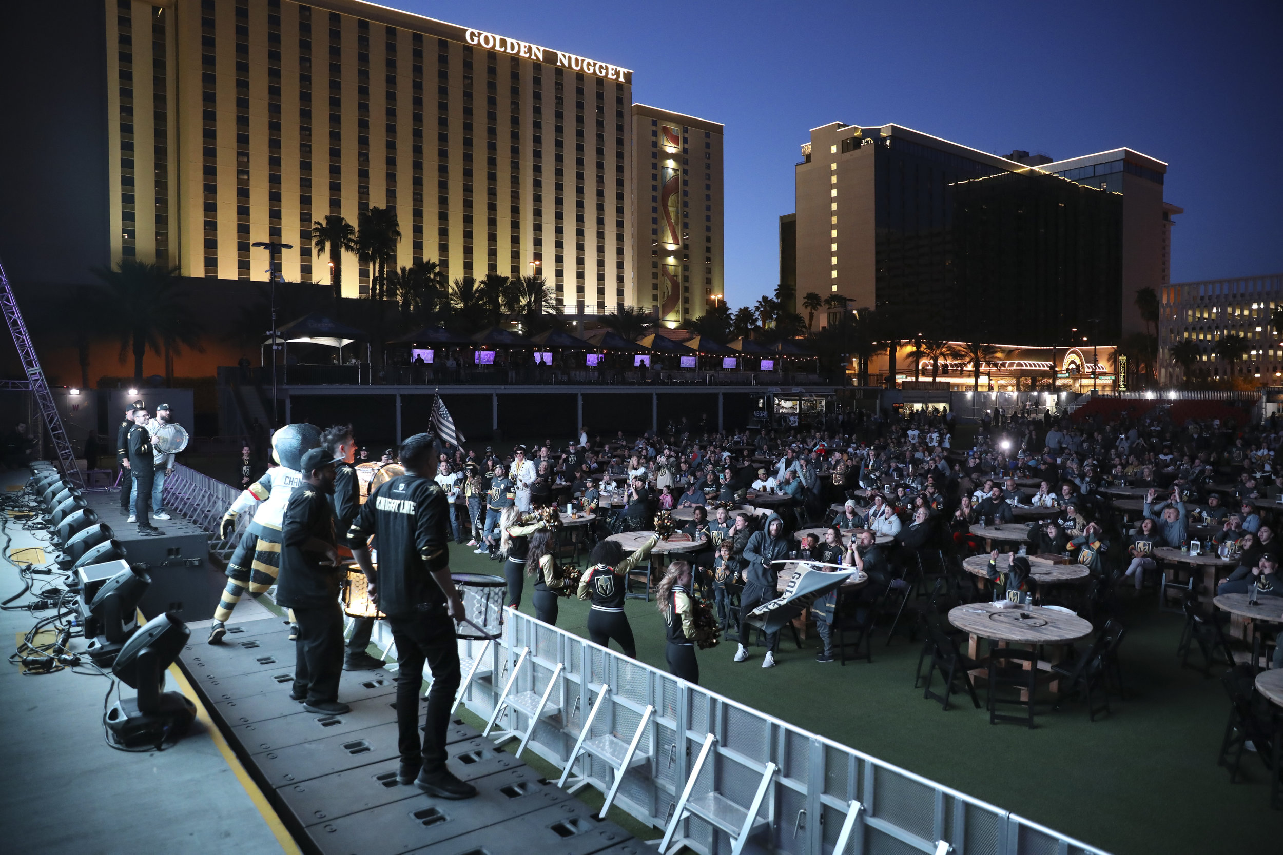 SCP-Watch-Party-DTLV_zk_2019-04-10_10.JPG
