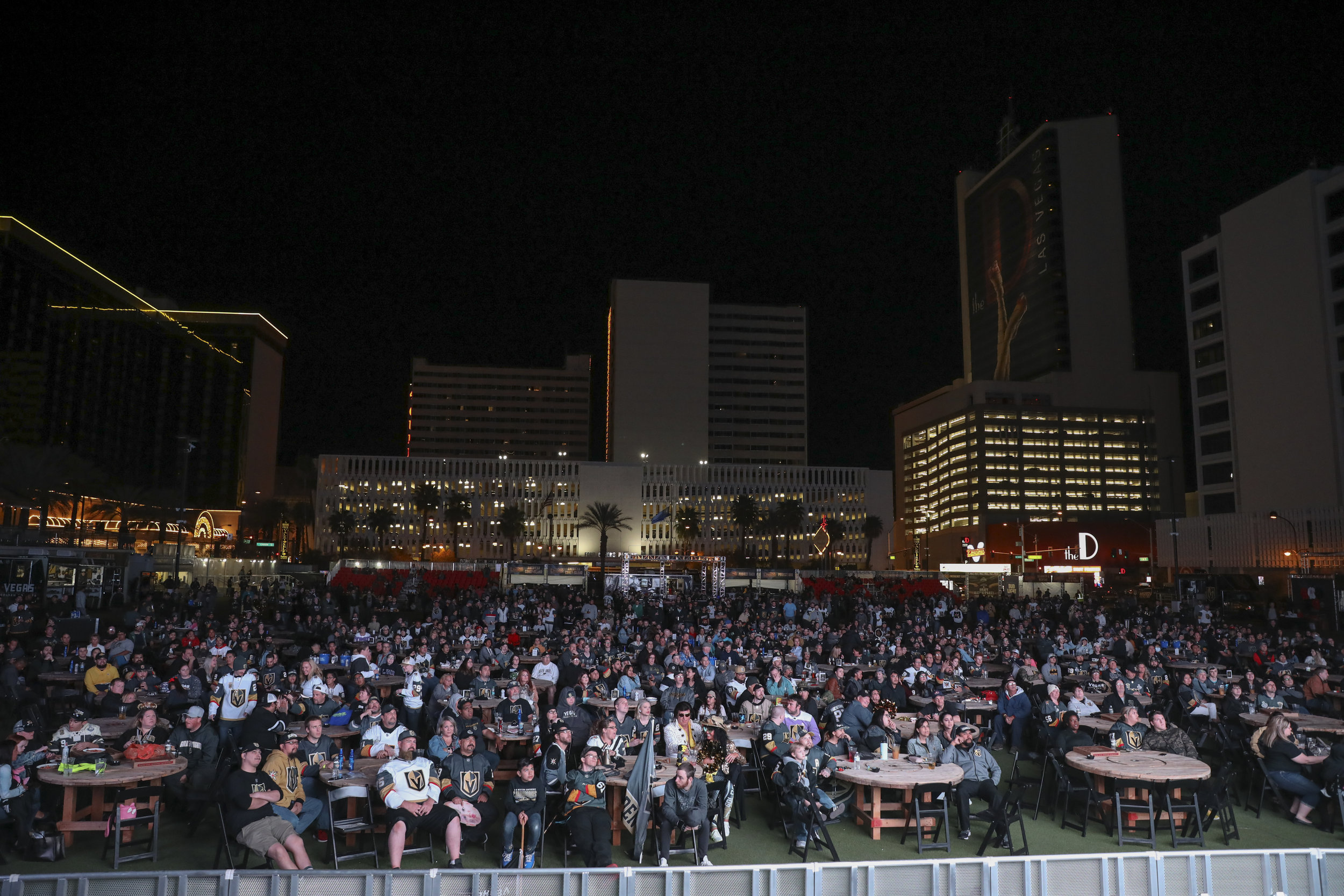 SCP-Watch-Party-DTLV_zk_2019-04-10_29.JPG