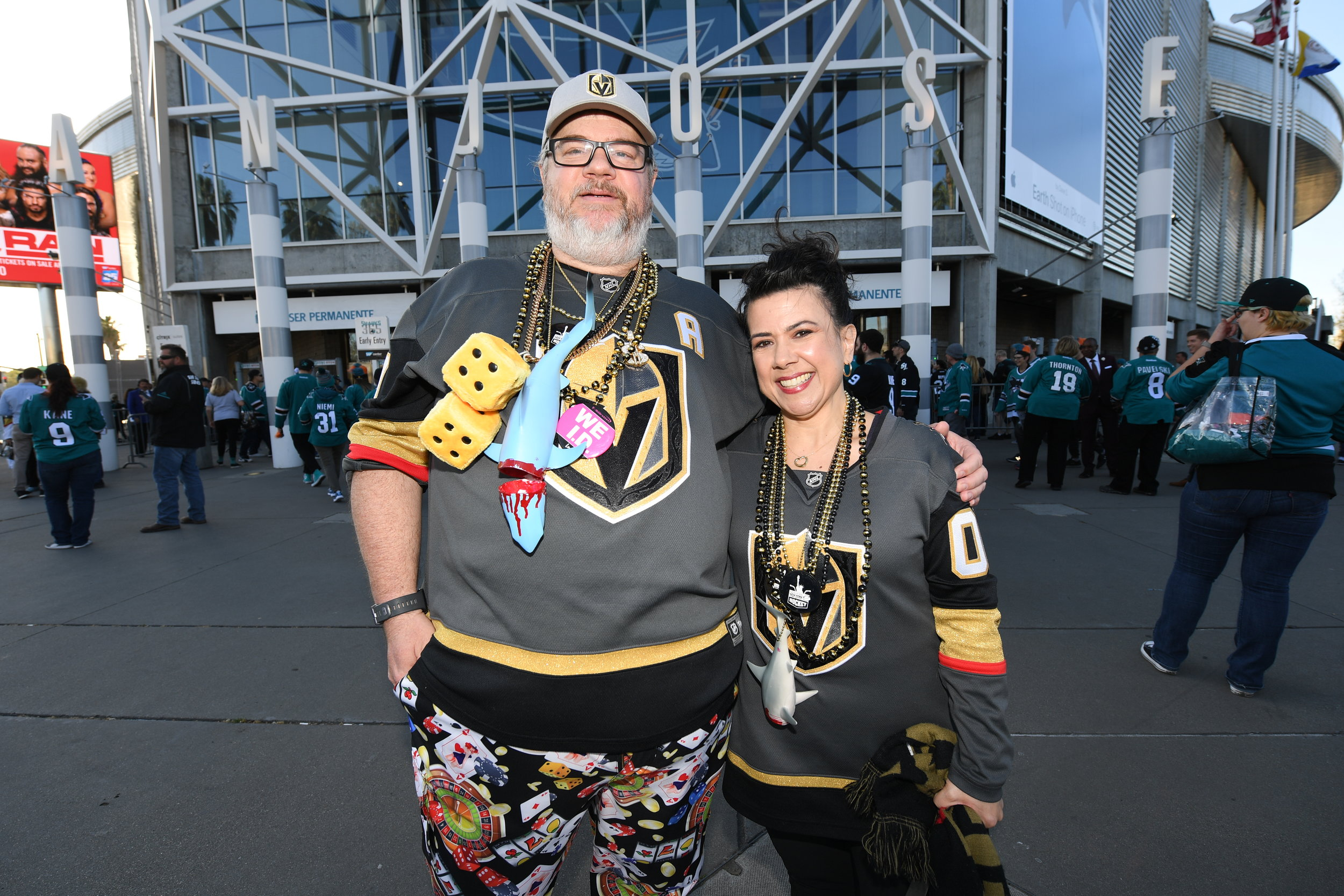NHL_2019-04-10_0013.JPG