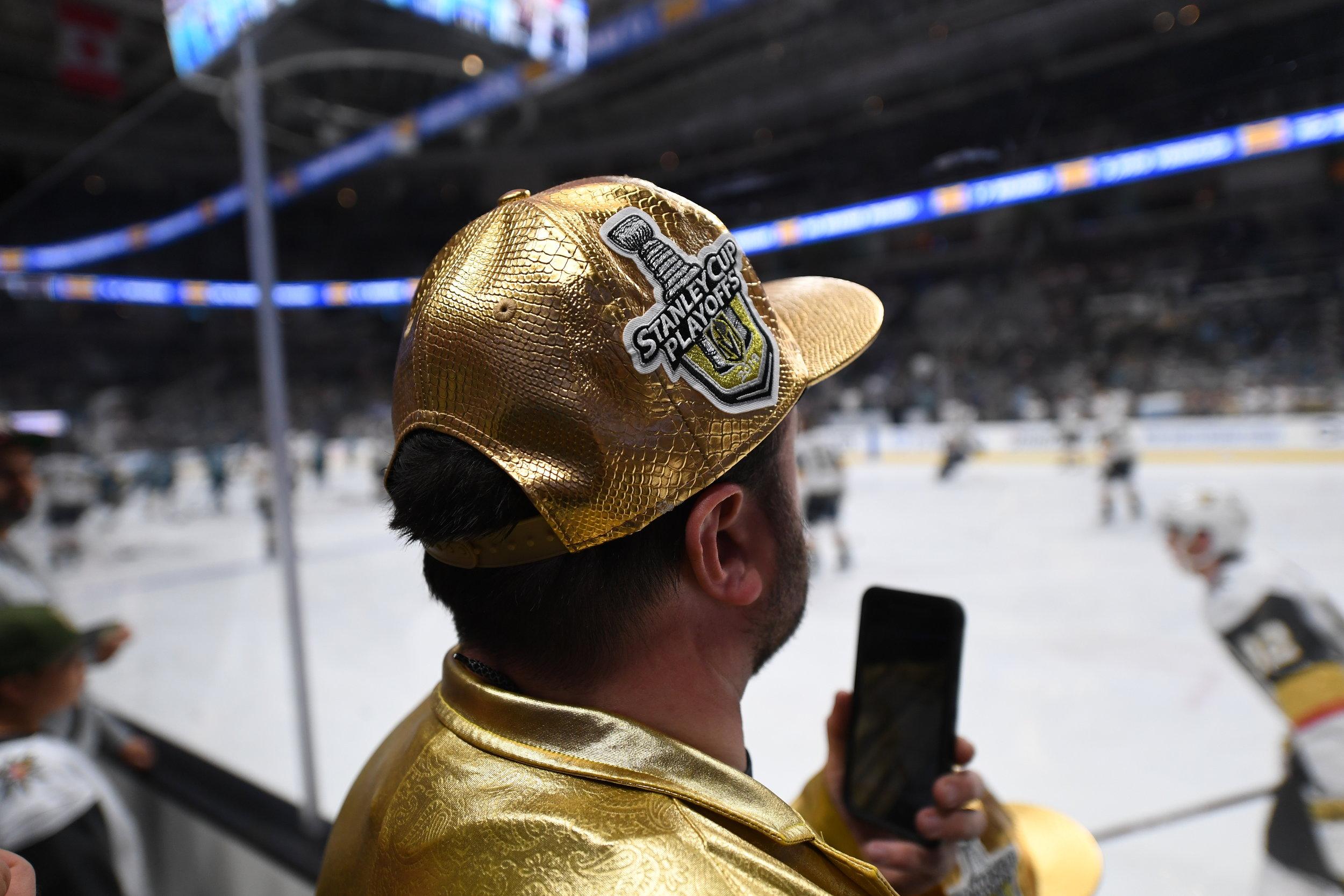 NHL_2019-04-10_0065.JPG