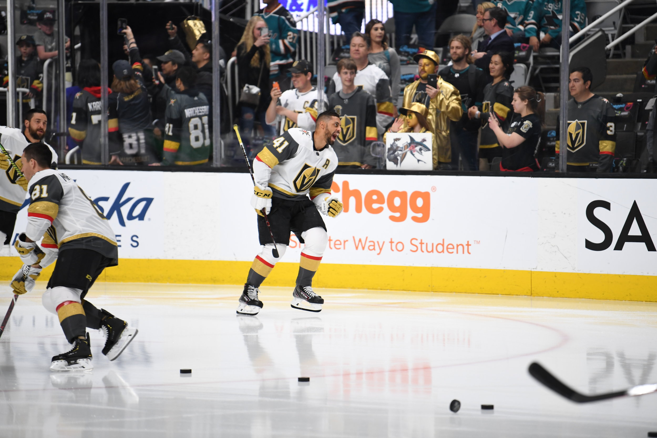 NHL_2019-04-12_0050.JPG