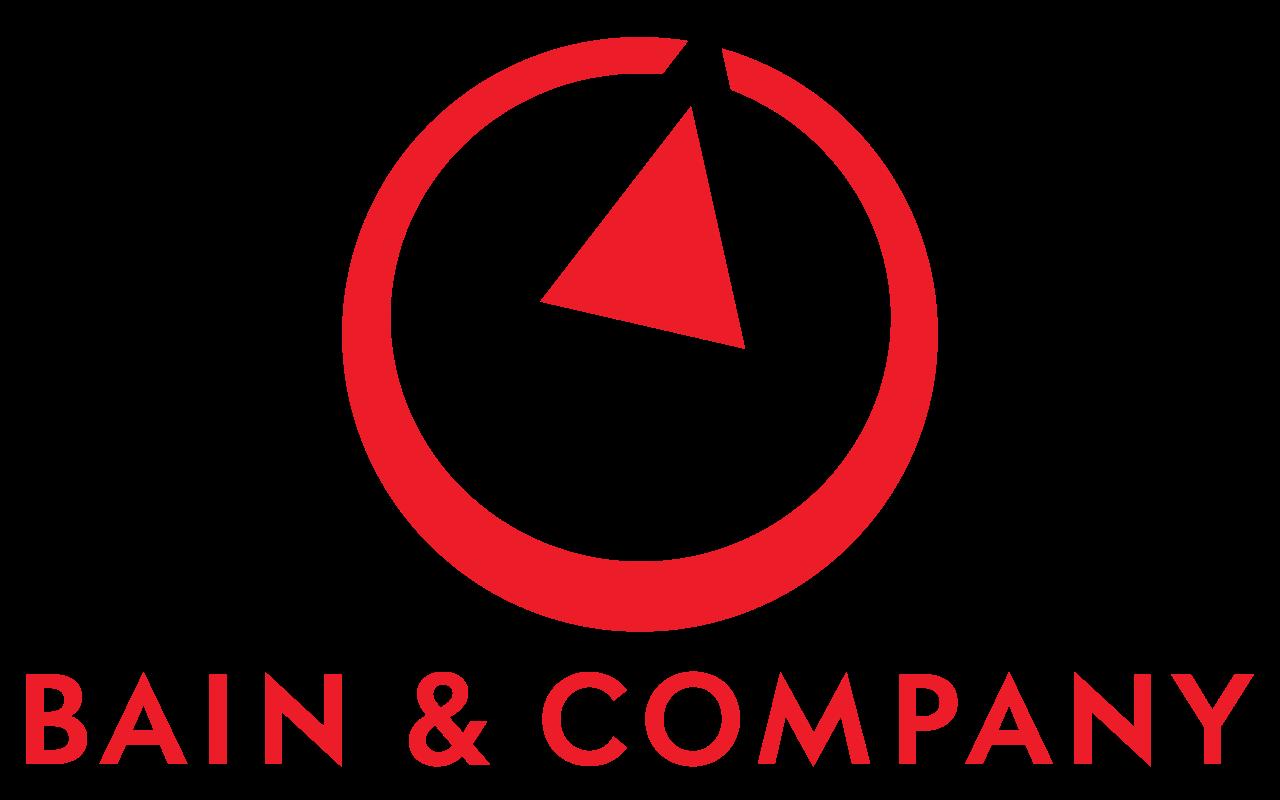 Bain_and_Company_Logo.png