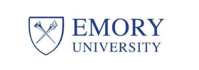 emory-logo_0.jpg