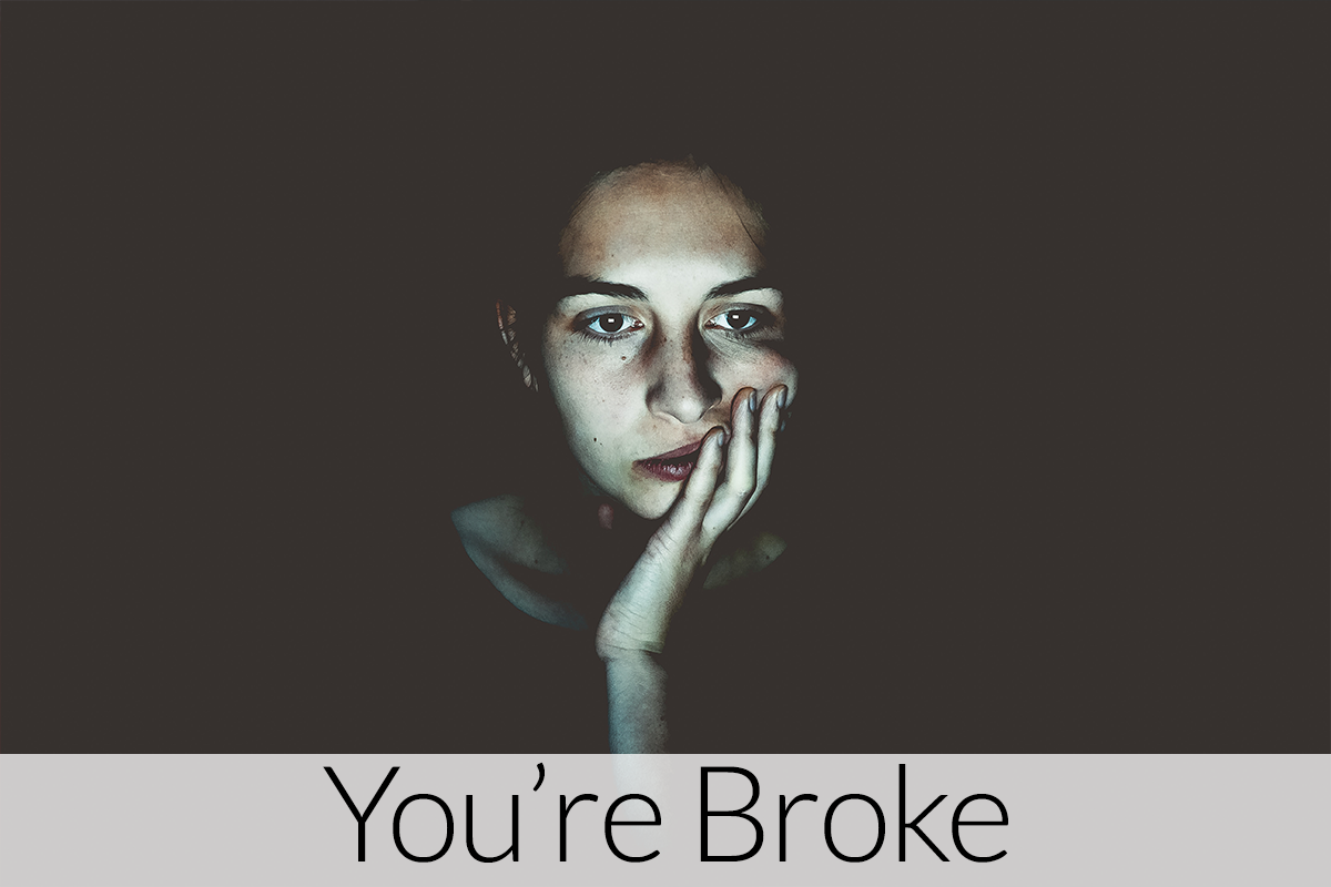 Youre_Broke.png