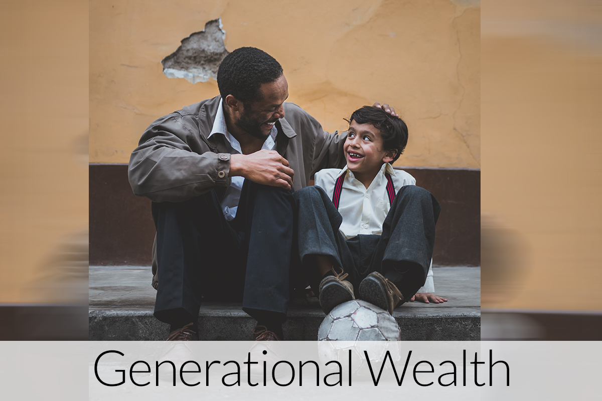 Generational_Wealth.png