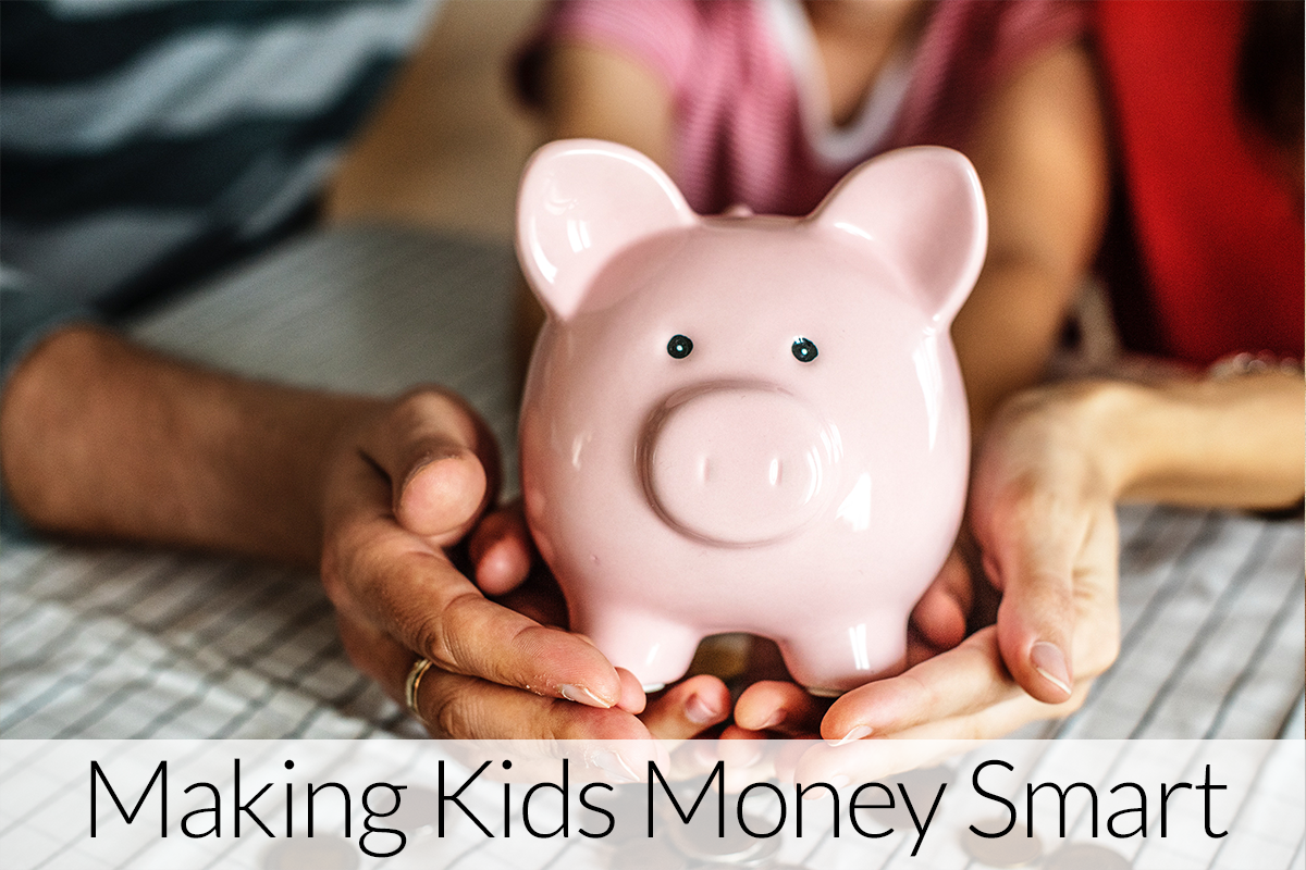 Making_Kids_MOney_Smart.png