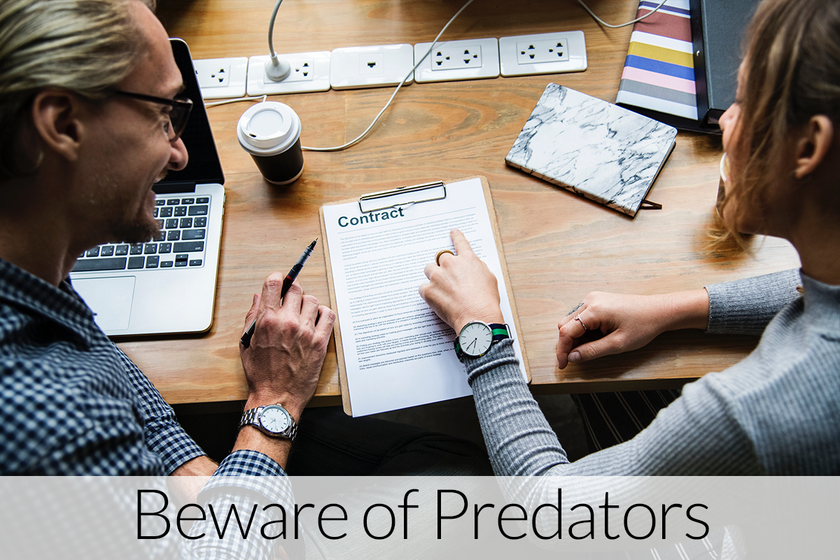 beware_of_Predators.png