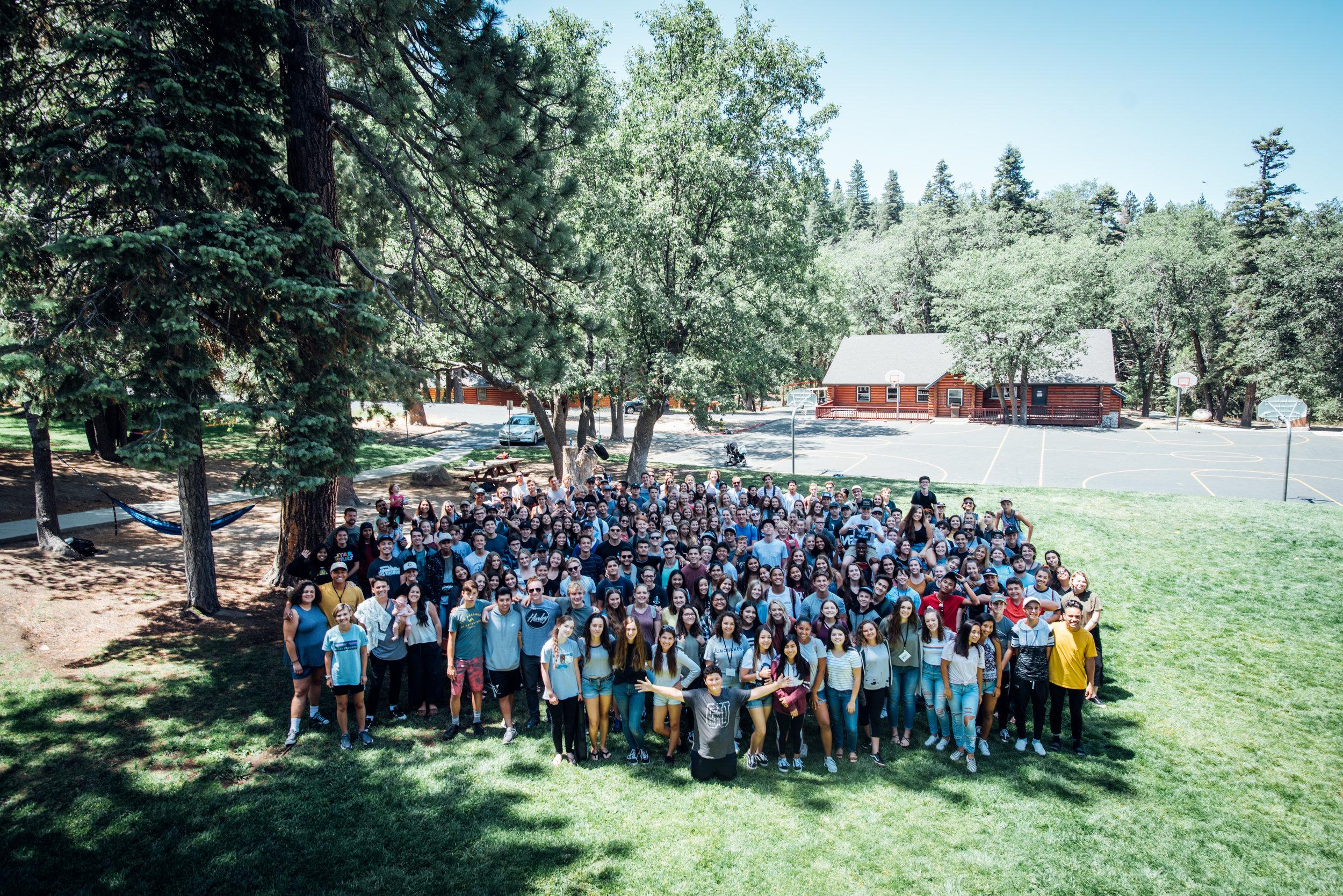 Camp Group Photo.jpg