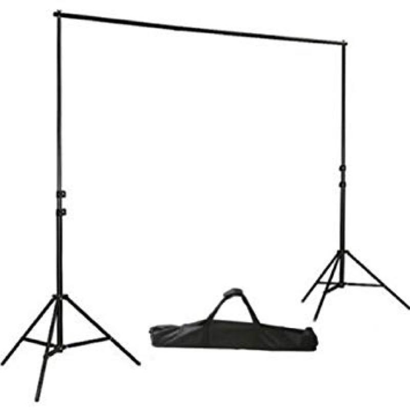 Art Box Atlanta Photography Studio Equipment  20.JPG