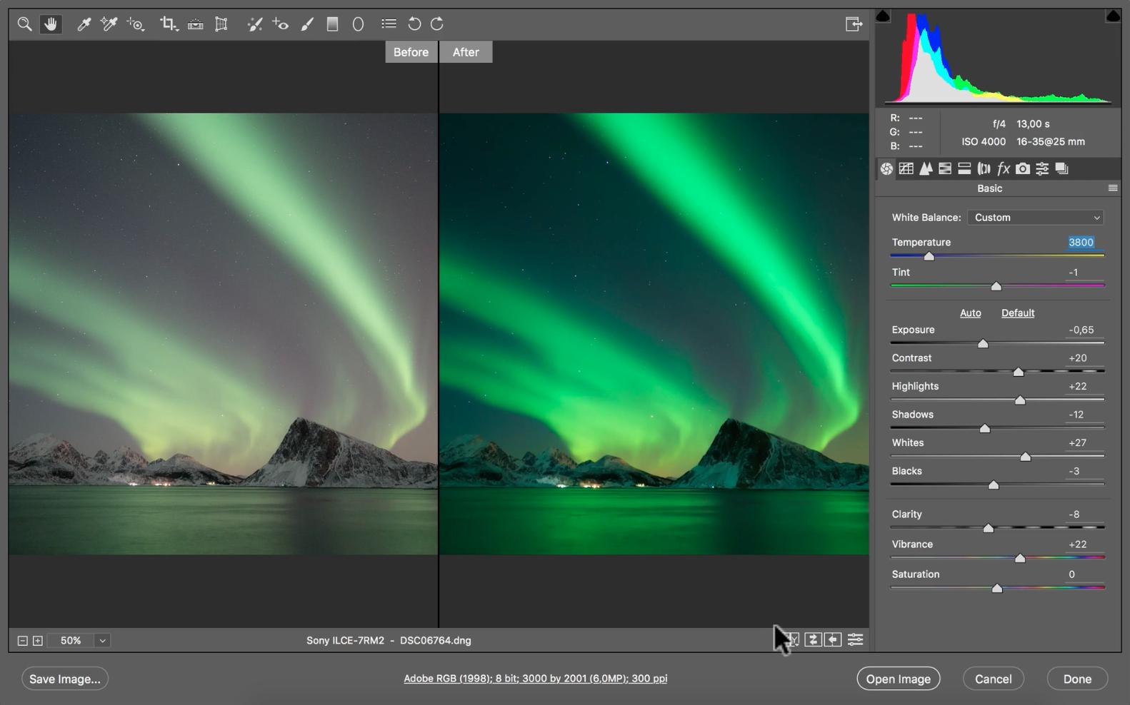 Art Box ATL Photography Studio Editing.png