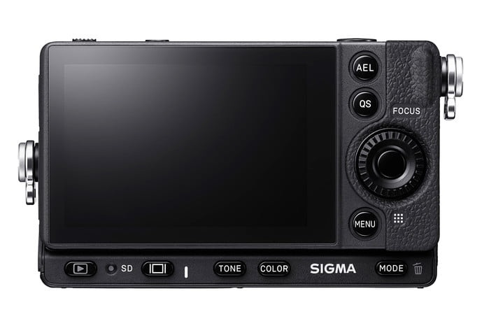 sigma-fp-back-700x467-c.jpg