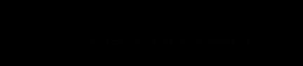 UoE CFI logo.png