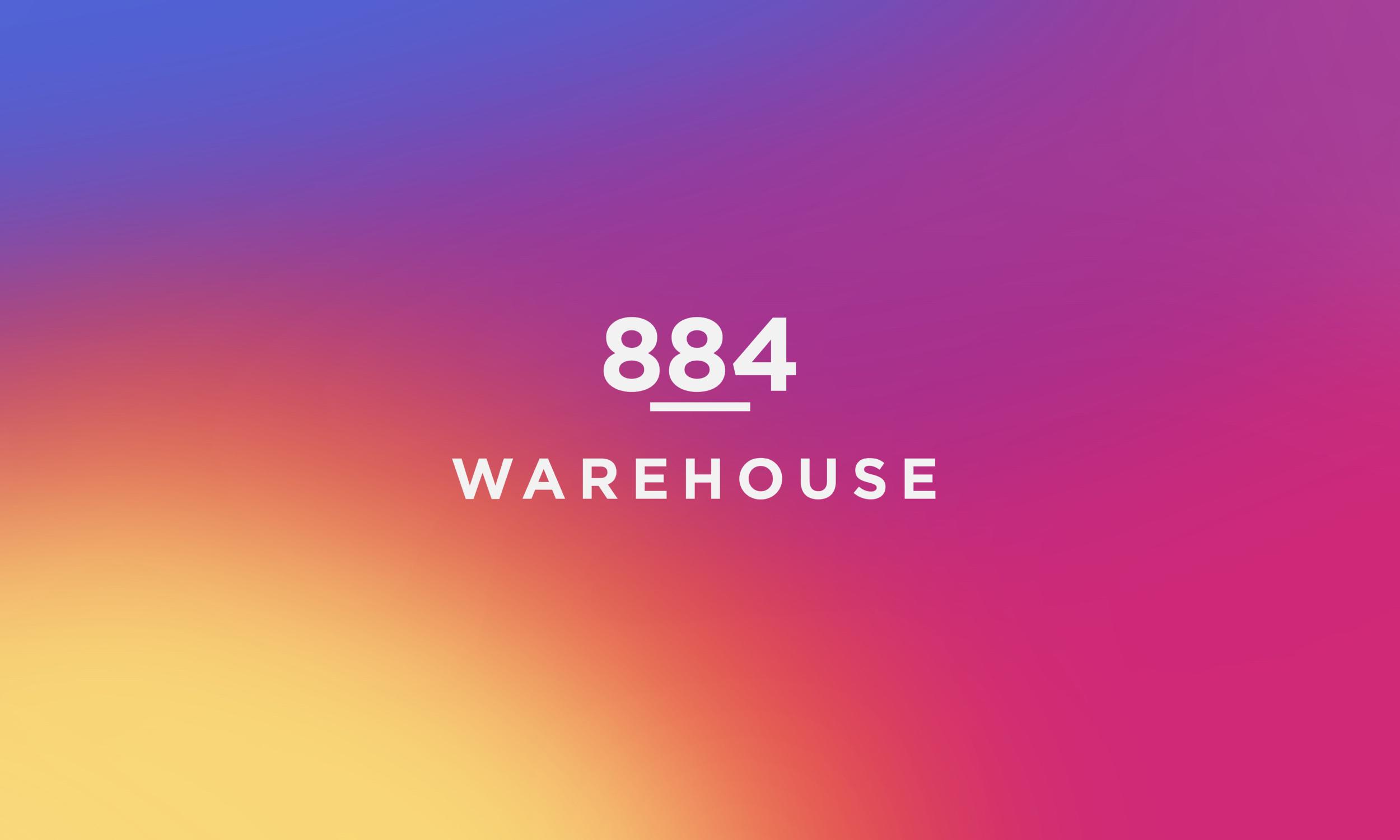 884 Warehouse Instagram.png