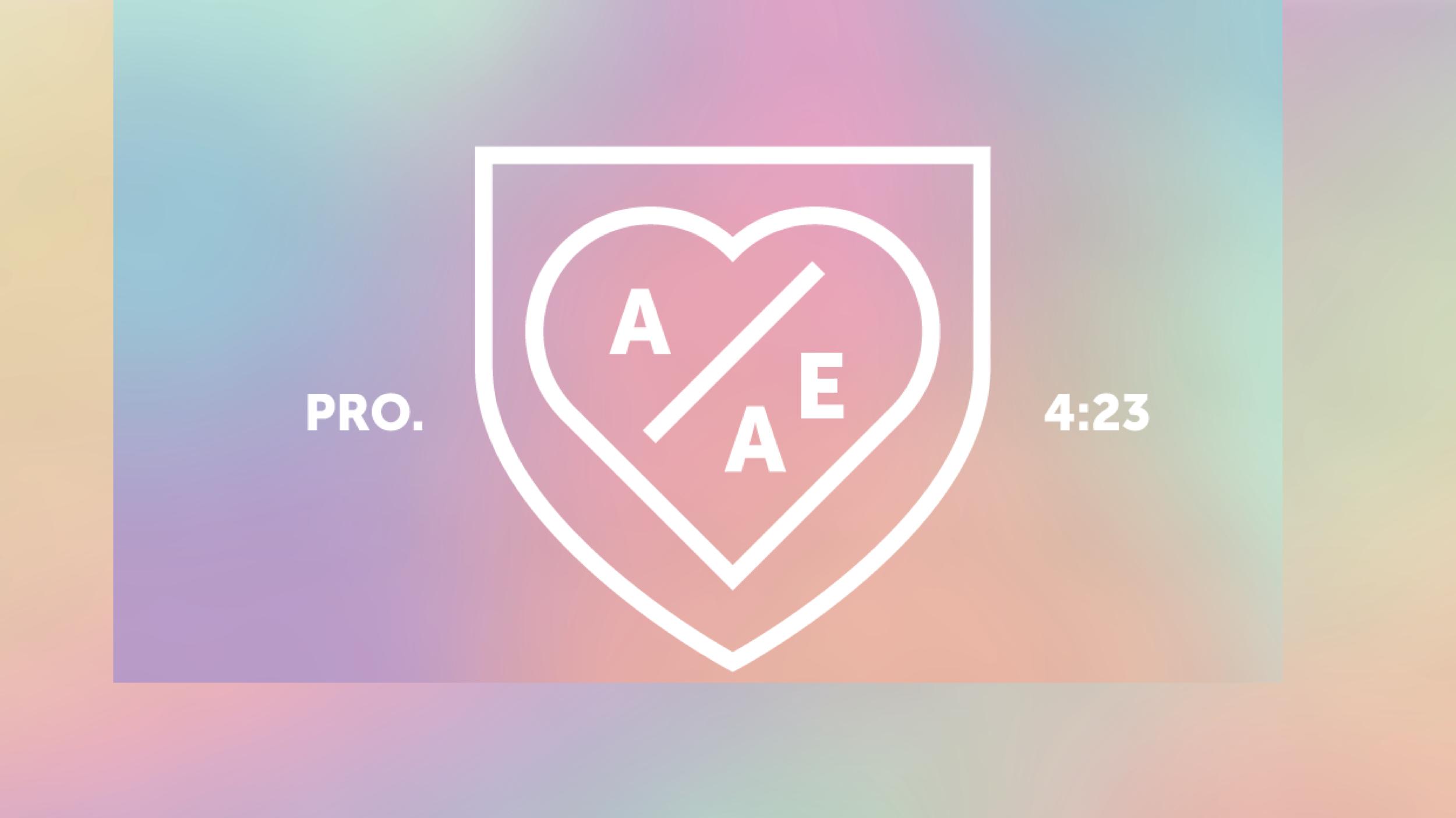 AAE - 1920x1080-01.png