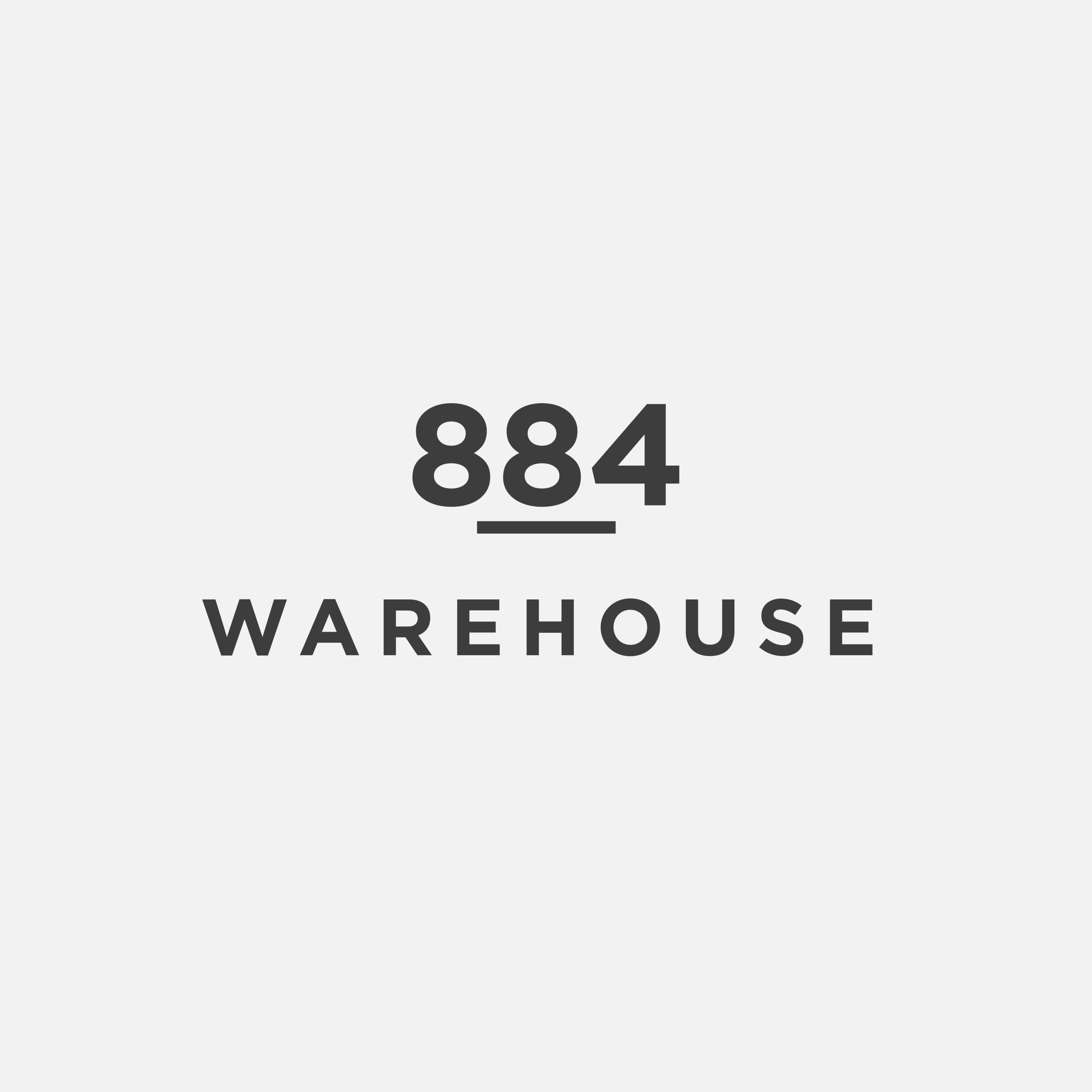 844-Warehouse-Logo-White-01.png