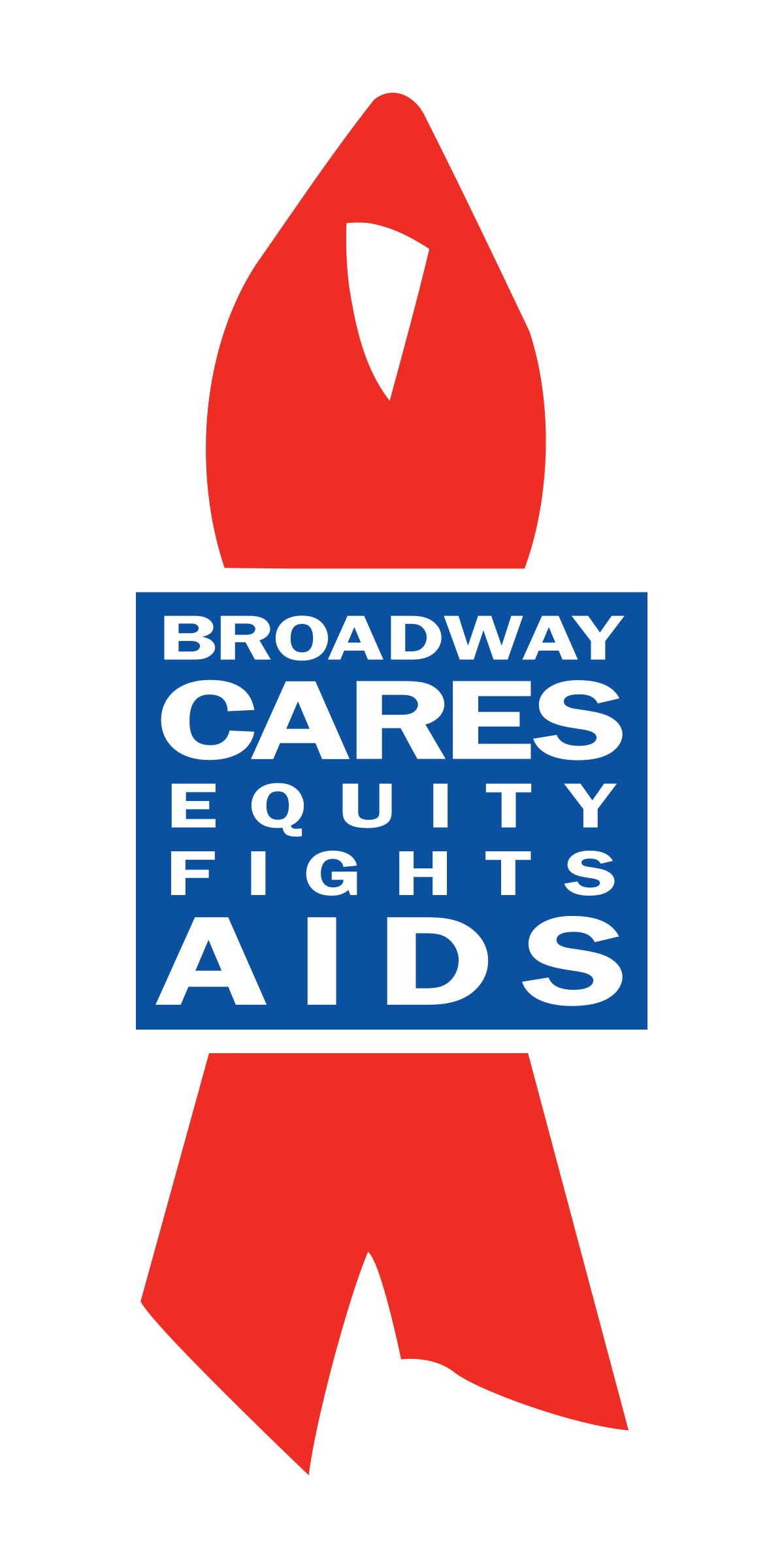 BroadwayCares_logo_2017.png