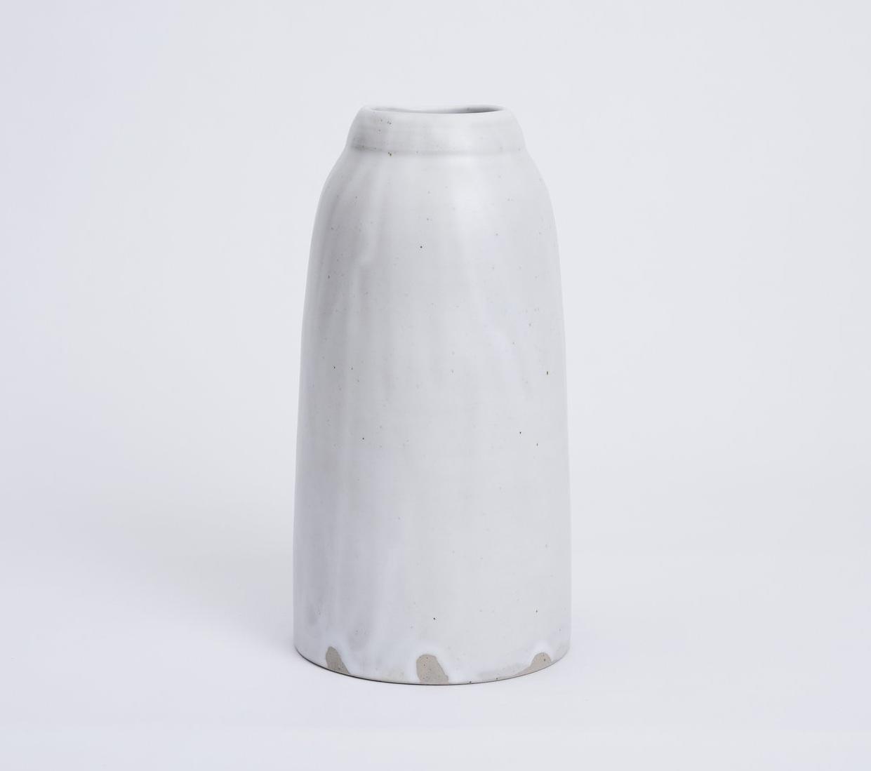 SESPE WHITE