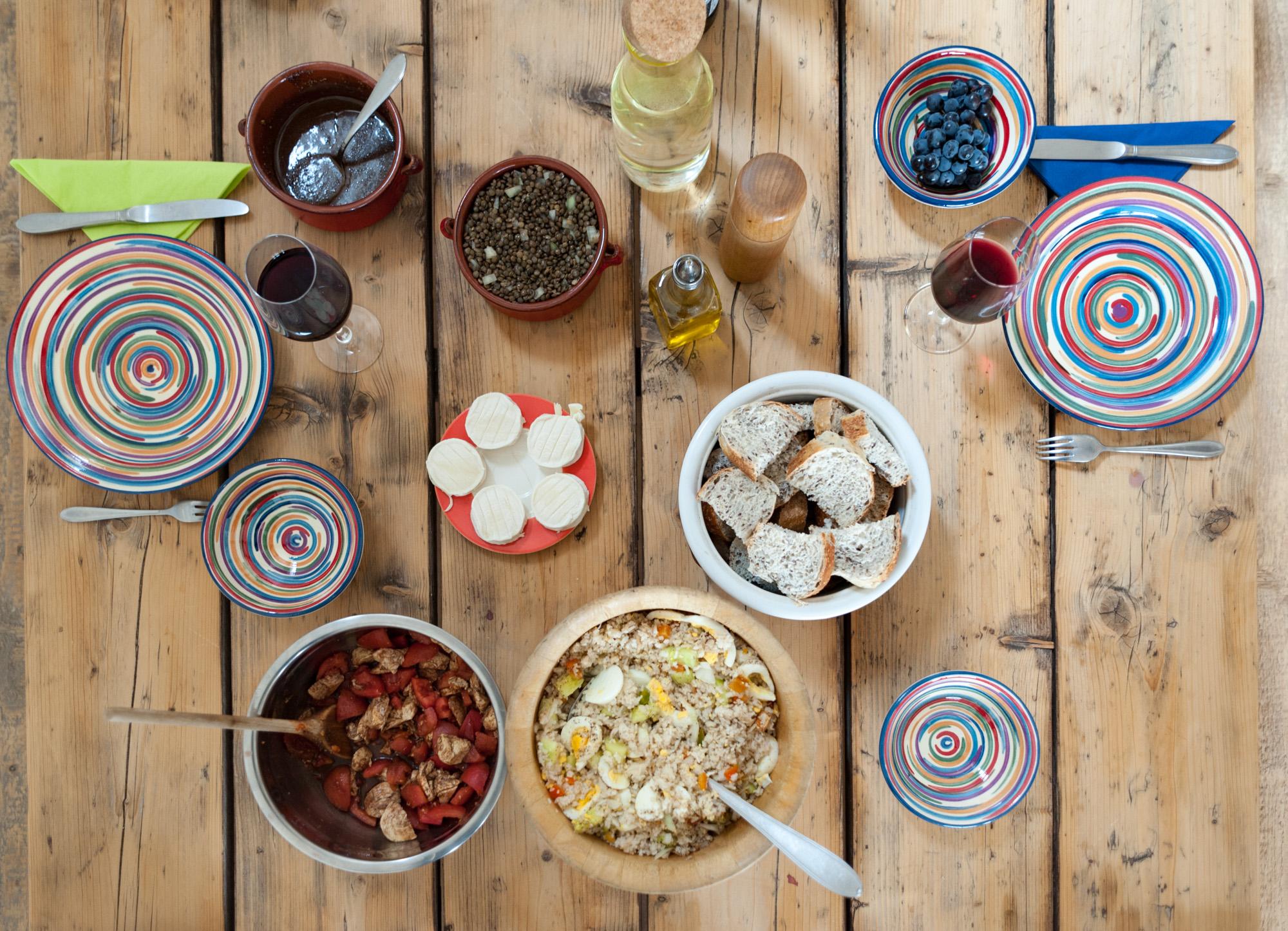 veggy-food-on-table.jpg