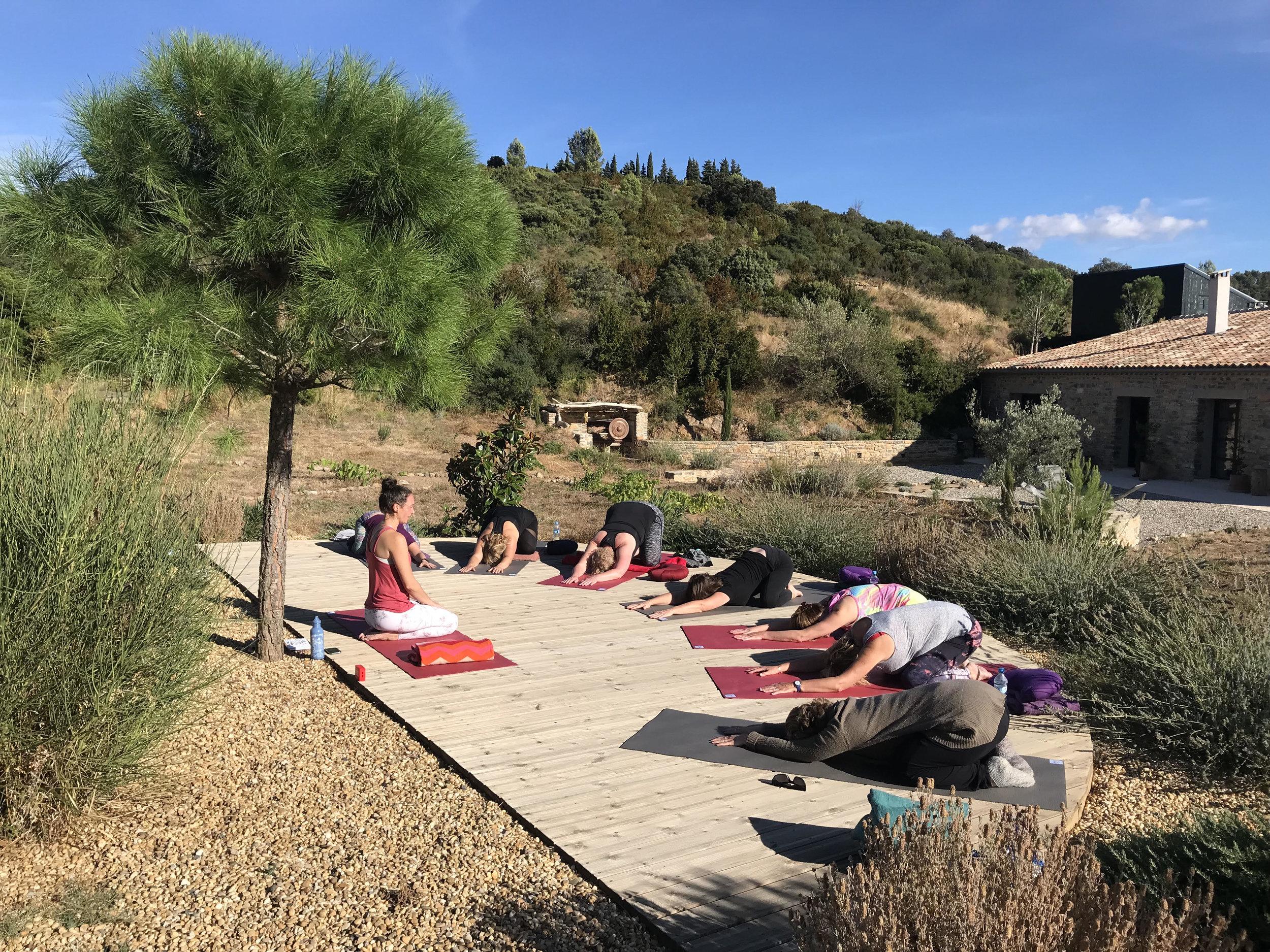 yoga platform photo.jpg