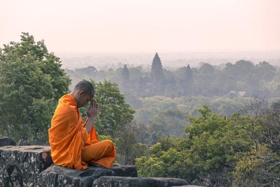 Angor Wat Monk.jpg