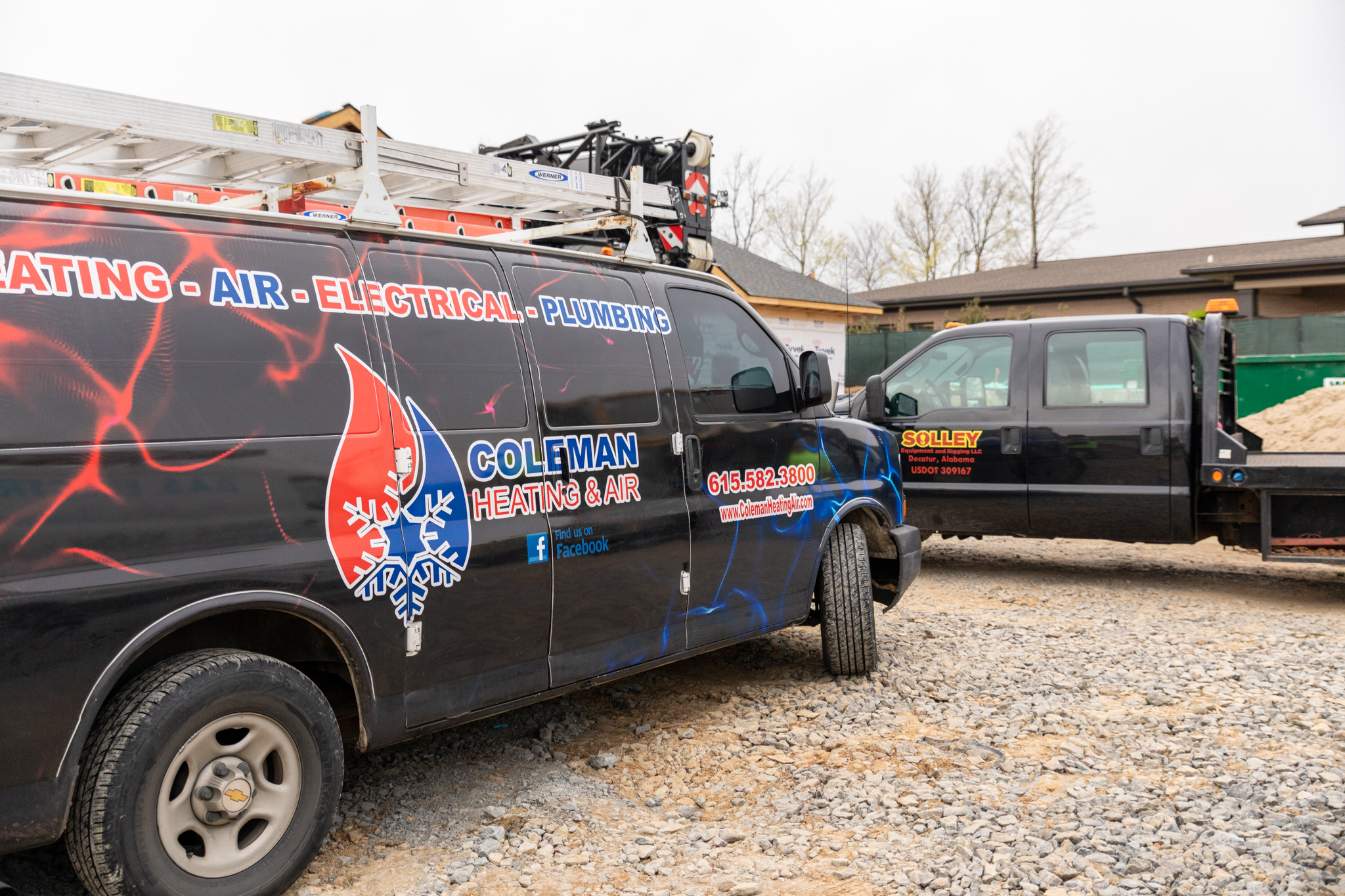 Coleman Heating and Air_TLE Mt Juliet-6.jpg