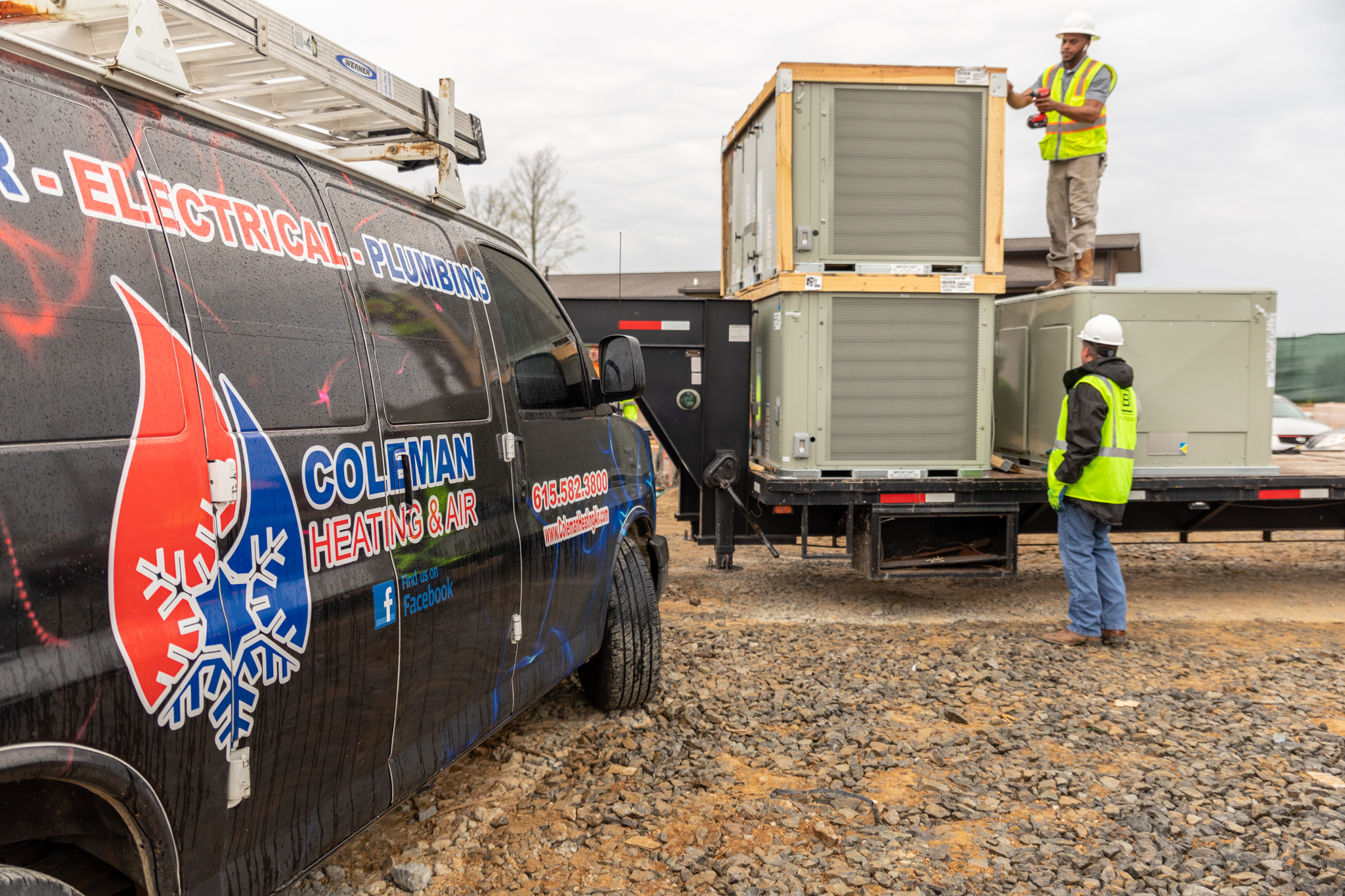 Coleman Heating and Air_TLE Mt Juliet-41.jpg