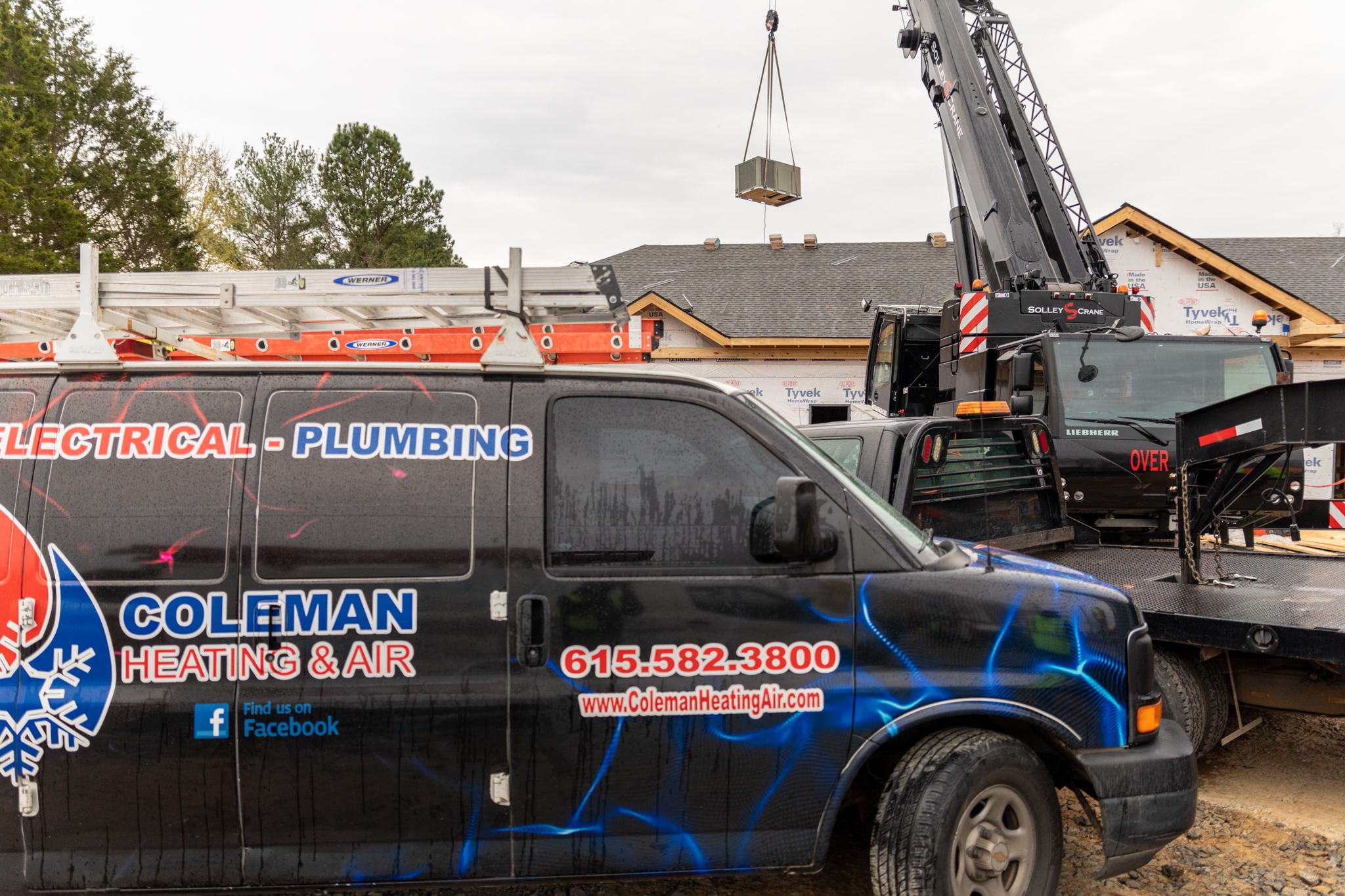 Coleman Heating and Air_TLE Mt Juliet-53.jpg