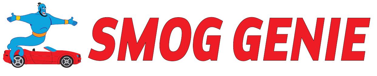 smog genie logo clear.png