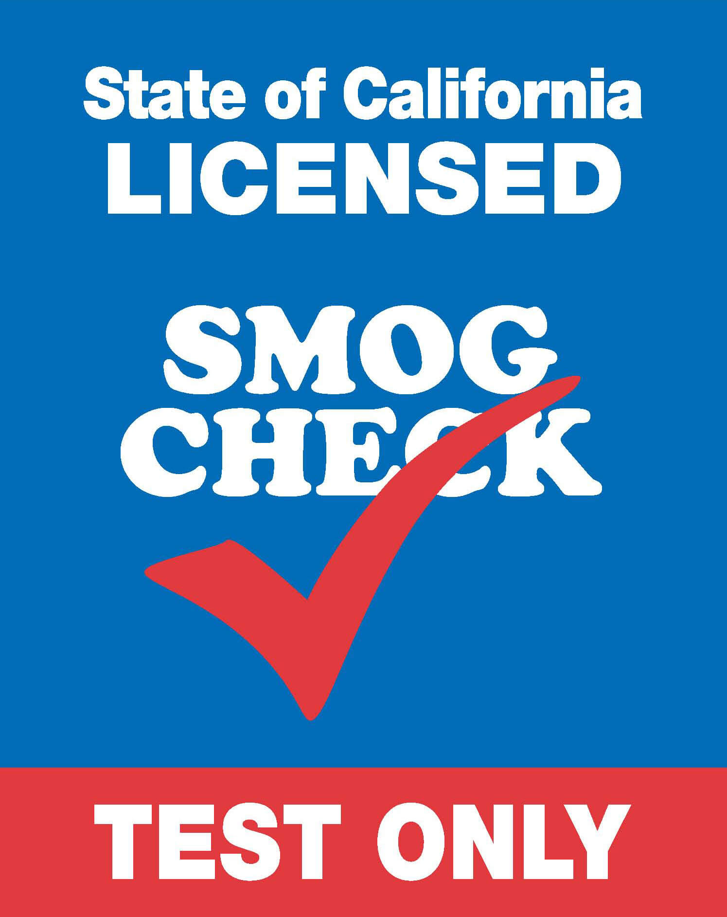 test-only-smog-01.jpg