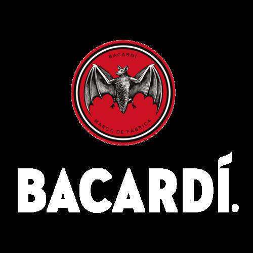 logos-bacardi.png