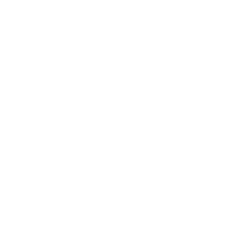 Partners-SQUARE.png