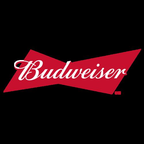 logos+bud.png