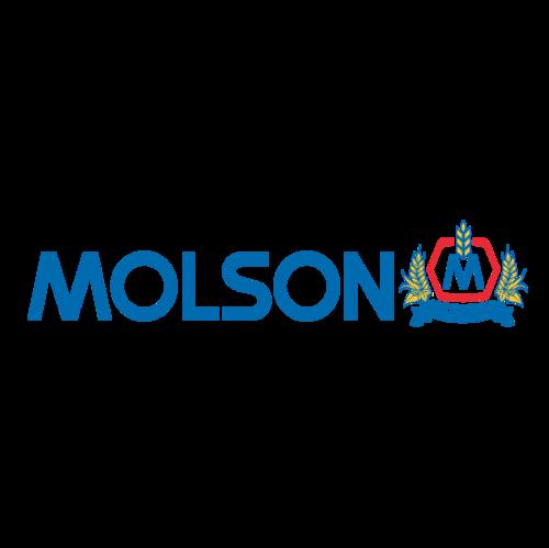 logos-molson.png