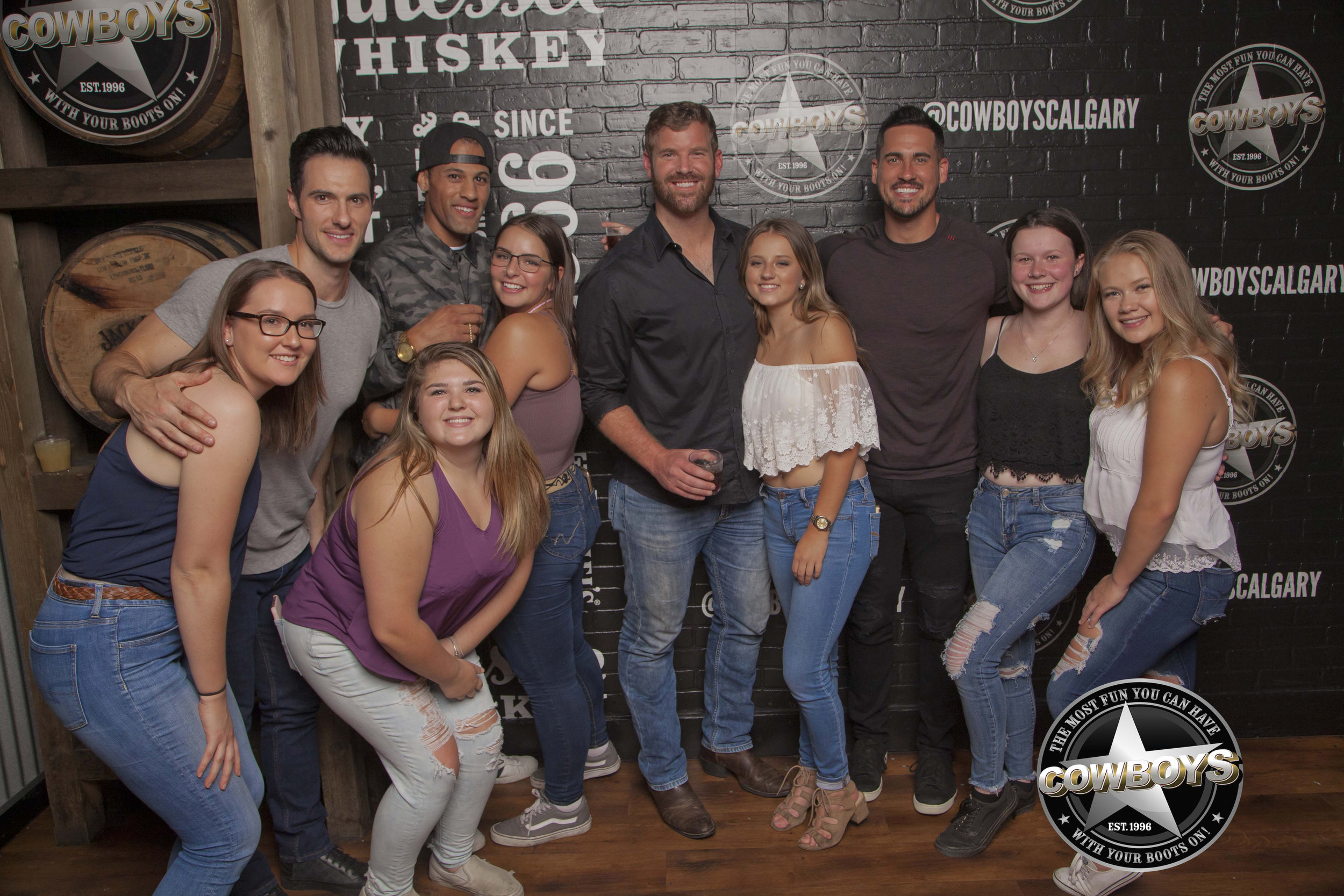 BACHELOR AUGUST 2018 by JORDAN GOODEN_19.jpg
