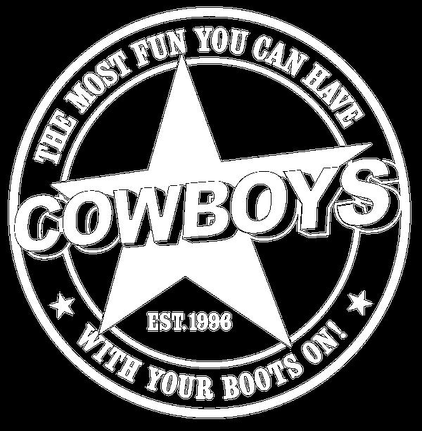 ___-TVSlide-logo-web-1.png
