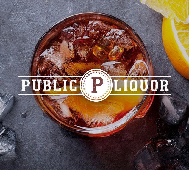 PublicLiquor.jpg