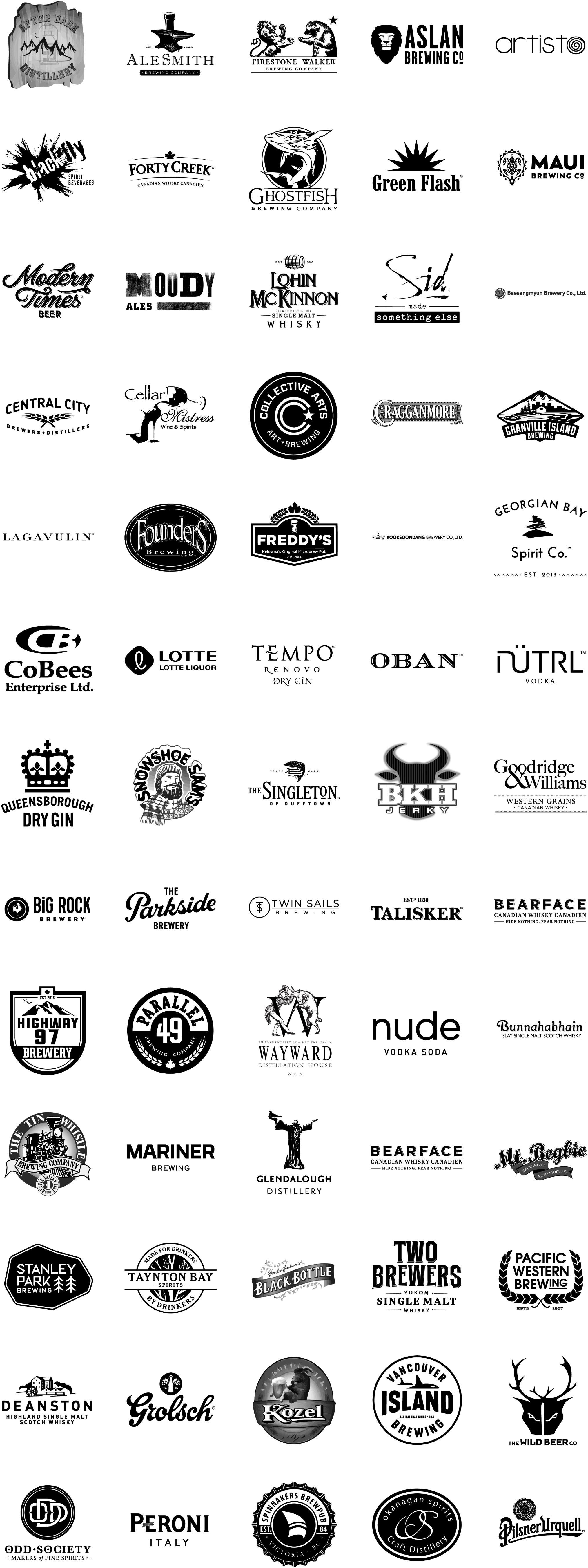 Exhibitor-Logos.jpg