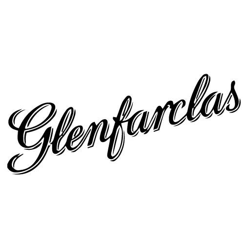 GLENFARCLAS.jpg