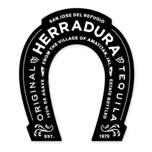 HERRADURA.jpg