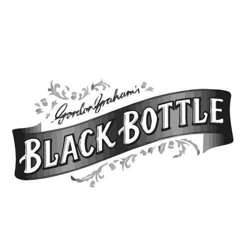 Black-Bottle-logJPEG.jpg