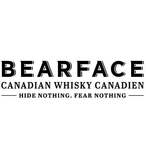 bearfaceJPEG.jpg