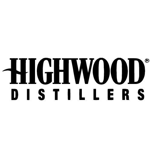 highwood.jpg