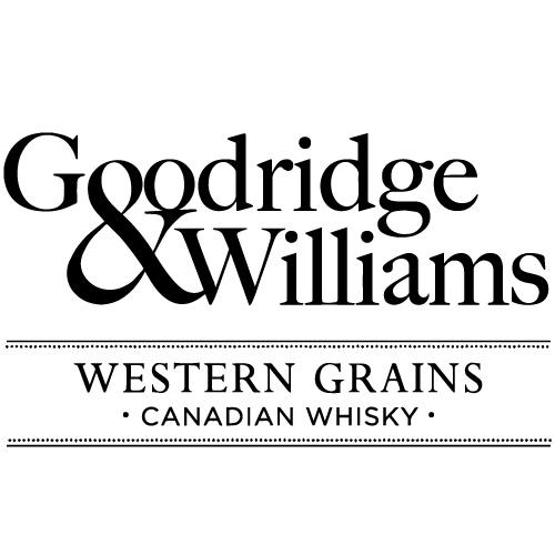 Western-Grains-logo-KJPEG.jpg