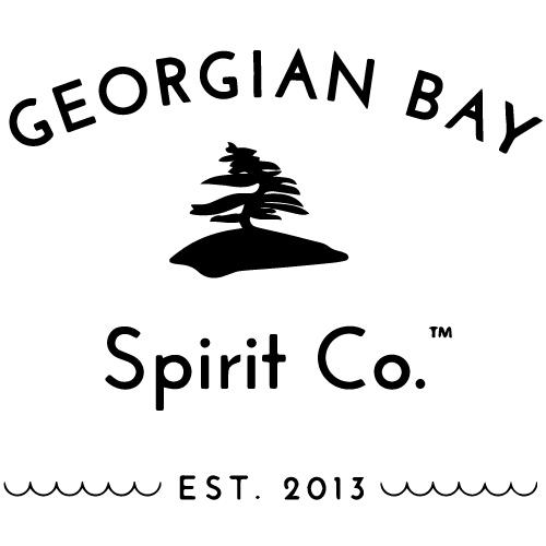 GB-Spirit-Co-Logo---OutlinesJPEG.jpg