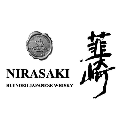 nirasaki.jpg