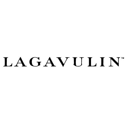 Lagavulin-LogoJPEG.jpg