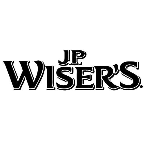 JPWISERSJPEG.jpg