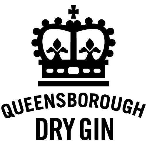 Queensborough.GinJPEG.jpg