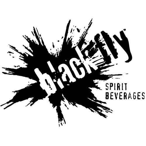 BlackFlyJPEG copy.jpg