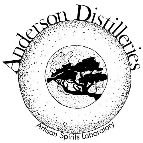 Anderson-Distilleries.jpg